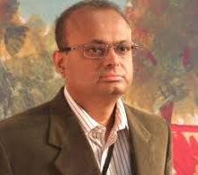 Kalyan Banerjee.jpg
