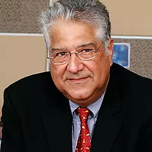 Arjun Malhotra.png