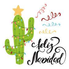 Feliz Navidad from Telchac Education!