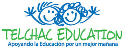 TelchacEducation.jpg