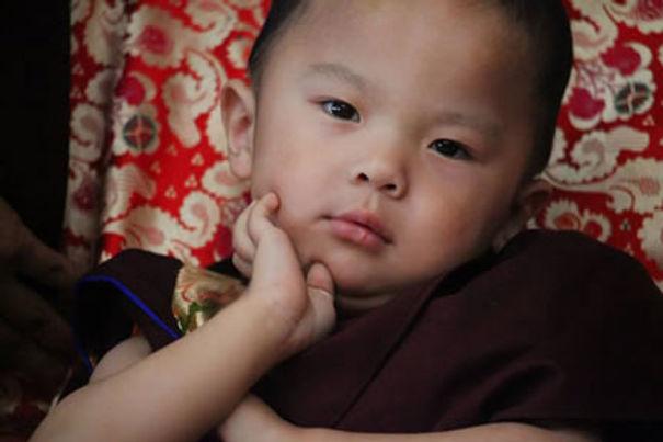 fourth_pema_norbu_rinpoche_penor_rinpoch