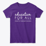 Education for All - Women