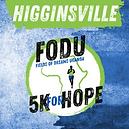 Hub - Higginsville.png