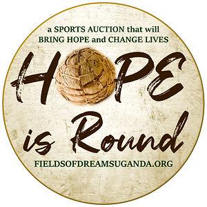 Hope is Round - Logo (Final).jpg