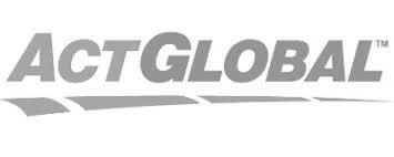 ACT Globa