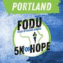Hub - Portland.png