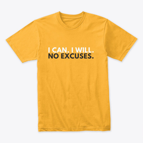 I can. I will. No Excuses - 2020.jpg