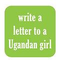 Write letter link.jpg