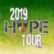 2019 Hope Tour Graphic - 6.jpg