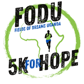 FoDU 5K for Hope