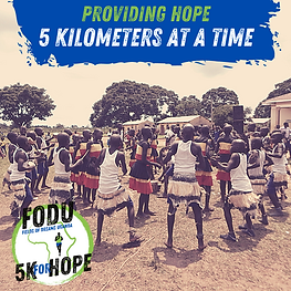 5K for Hope - Dance.png