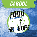 Hub - Cabool.png