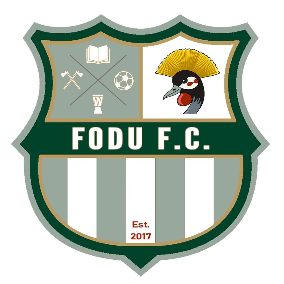 FoDU F.C.