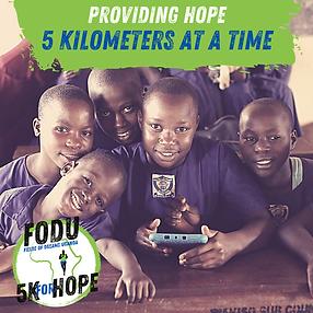 5K for Hope - Technology.png