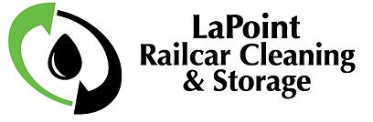Lapoint web logo.png