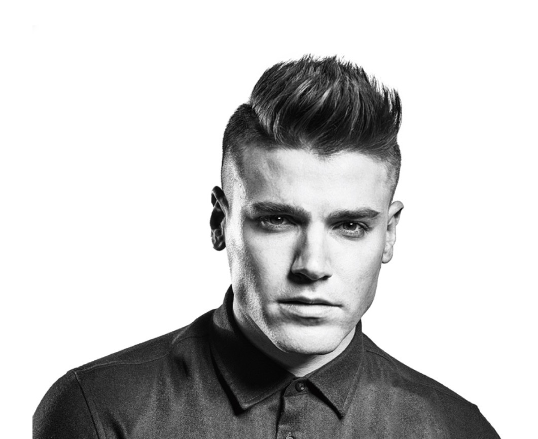 male_haircuts_haywards_heath