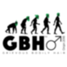 GBH logo.png