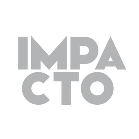 impacto.jpg