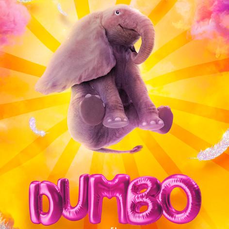 dumbo cartel_2.jpg