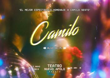 Camilo horizontal 2.jpg