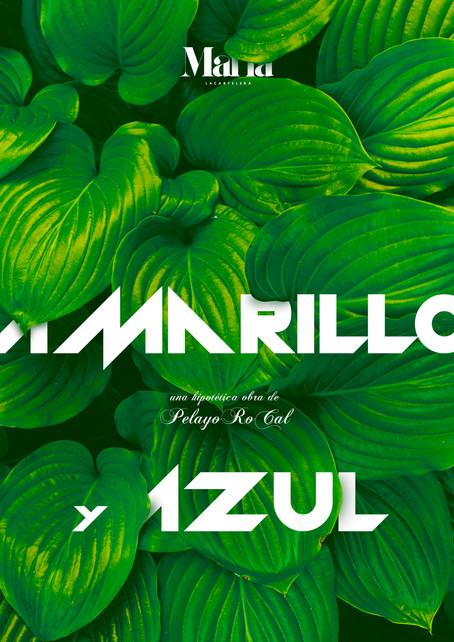 AMARILLO Y AZUL.jpg