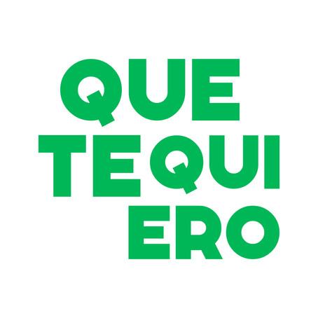 QTQ.jpg