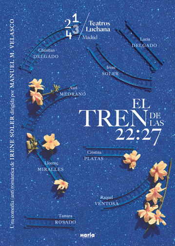 Cartel EL TREN DE LAS 22-27 FINAL.jpg