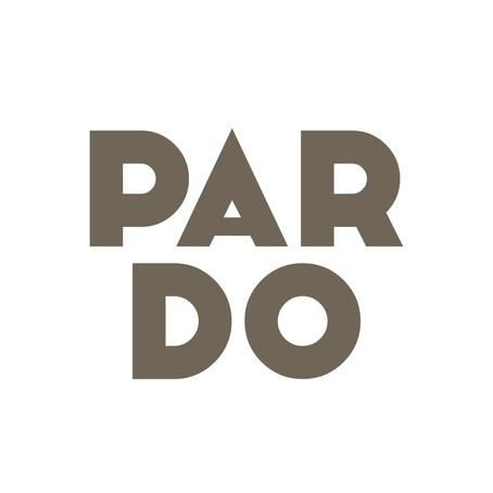 PARDO.jpg