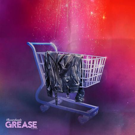 GREASE_INSTA.jpg