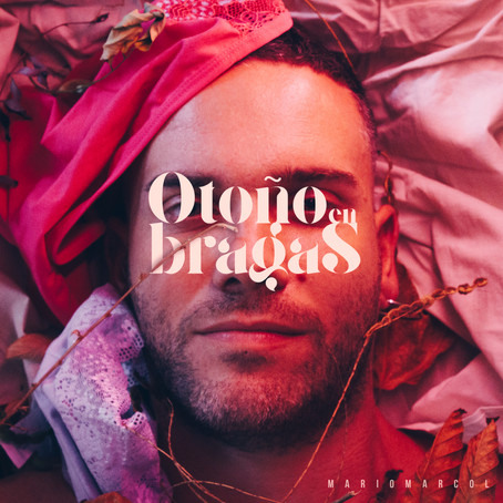 OTOÑO_EN_BRAGAS4.jpg