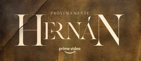 HERNAN_Logo prueba 1.jpg