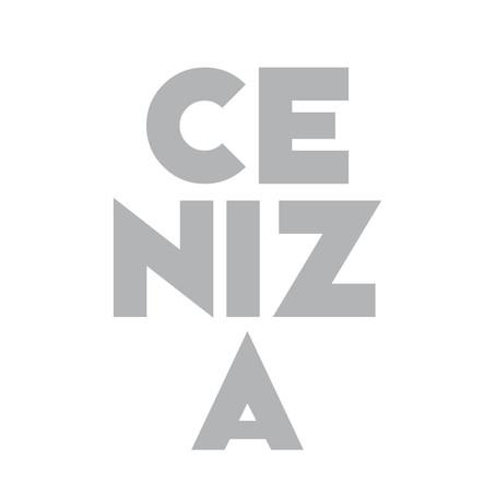 CENIZA.jpg