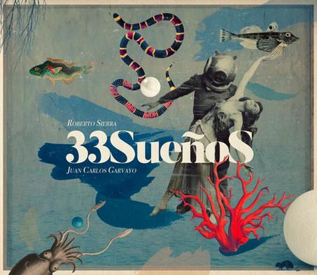 33_SUEÑOS_PORTADA.jpg