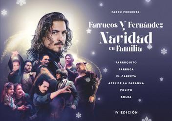 FARRUCOS HORIZONTAL.jpg