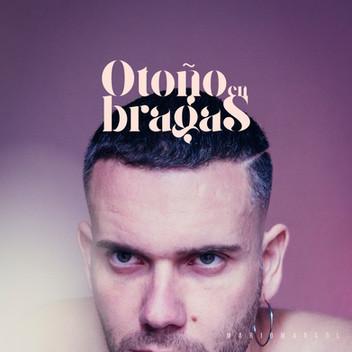 OTOÑO_EN_BRAGAS_5.jpg