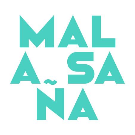 MALASAÑA.jpg