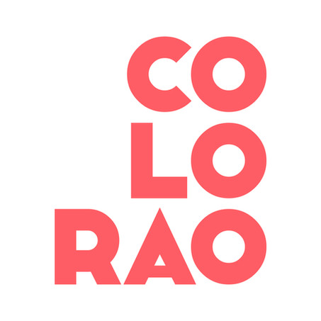 COLORAO.jpg