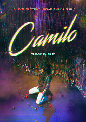 CAMILO.jpg