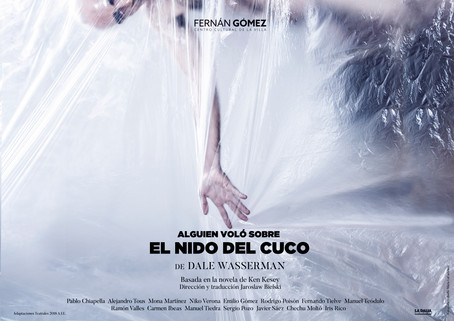 CUCO_cartel TEASER 2_horizontal2_ELENCO.