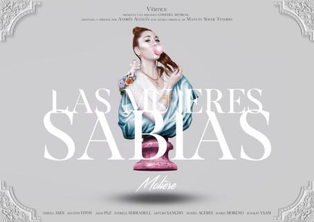 portada dossier_Sabias.jpg