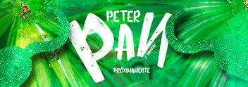 BANNER PETER PAN - copia.jpg