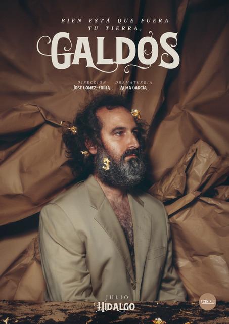 GALDOS JULIO IND .jpg