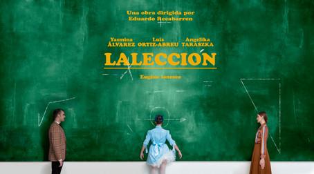 La_Lección_Triptico_horizontal-1.jpg