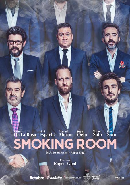 CARTEL_A3_Smoking_Room_alta1.jpg