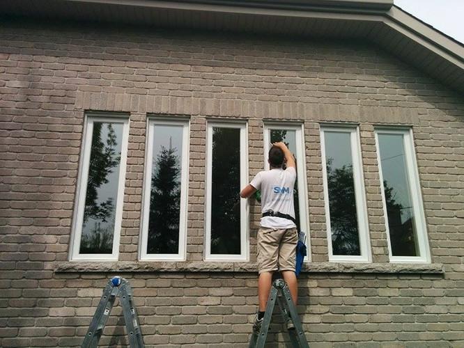 lavage de vitres boucherville (3).jpg