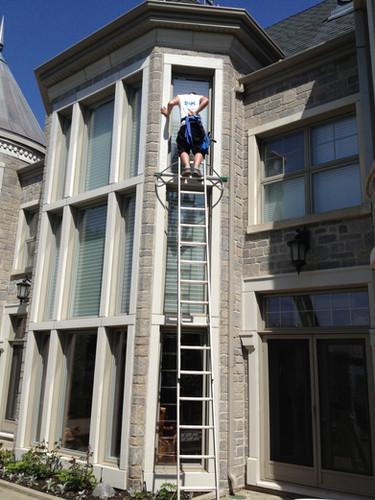 lavage de vitres boucherville (1).jpg
