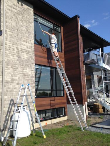 lavage de vitres boucherville (6).jpg