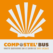 Compostelle Bus.jpg