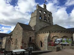 église_de_Saint_Alban_Sur_Limagnole_GR65