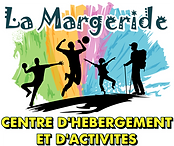 Logo Centre La Margeride Saugues